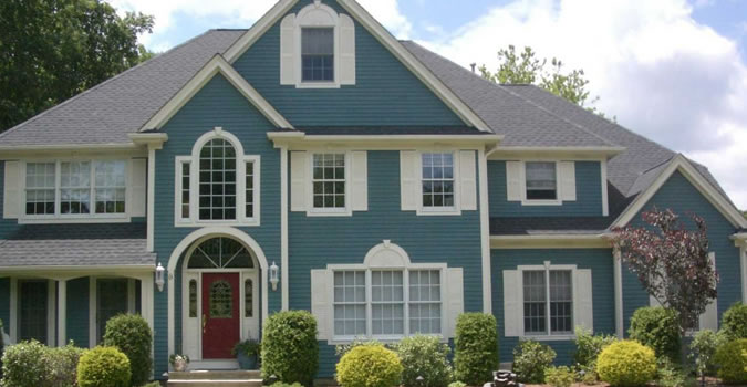 House Painting in Greensboro affordable high quality house painting services in Greensboro