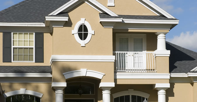 Affordable Painting Services in Greensboro Affordable House painting in Greensboro