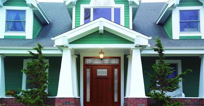 High Quality House Painting in Greensboro affordable painting services in Greensboro