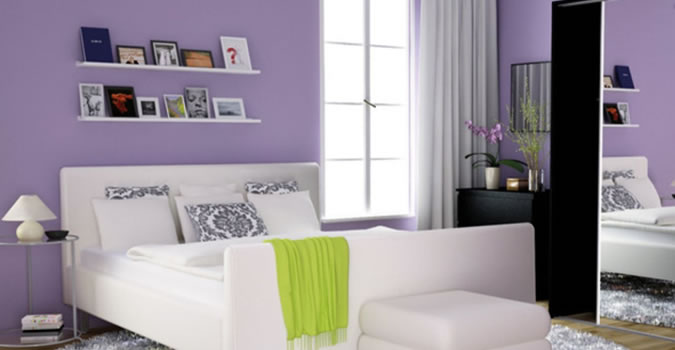 Best Painting Services in Greensboro interior painting