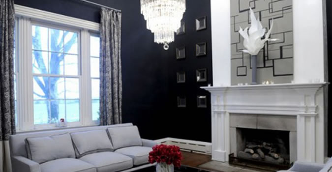 Painting Services Greensboro Interior Painting Greensboro