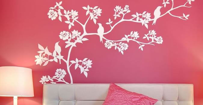 High Quality interior painting Greensboro