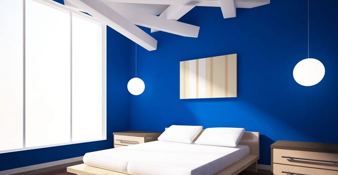 Interior Painting Greensboro